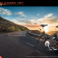 จักรยานออกกําลังกาย Spin Bike: 8705 รุ่นTOP สีดำ thumbnail 11