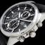นาฬิกา คาสิโอ Casio Edifice Chronograph รุ่น EFR-532L-1AV สินค้าใหม่ ของแท้ ราคาถูก พร้อมใบรับประกัน thumbnail 3