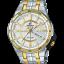 นาฬิกา คาสิโอ Casio Edifice 3-Hand Analog รุ่น EFR-106SG-7A9V สินค้าใหม่ ของแท้ ราคาถูก พร้อมใบรับประกัน thumbnail 1
