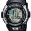นาฬิกา คาสิโอ Casio G-Shock Standard Digital รุ่น G-7700-1DR สินค้าใหม่ ของแท้ ราคาถูก พร้อมใบรับประกัน thumbnail 1
