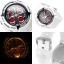 นาฬิกา คาสิโอ Casio G-Shock Standard Analog-Digital รุ่น AW-591SC-7A สินค้าใหม่ ของแท้ ราคาถูก พร้อมใบรับประกัน thumbnail 7