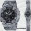 นาฬิกา คาสิโอ Casio G-Shock Special Color Models รุ่น GA-100MM-8A สินค้าใหม่ ของแท้ ราคาถูก พร้อมใบรับประกัน thumbnail 5
