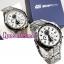 นาฬิกา คาสิโอ Casio Edifice Chronograph รุ่น EF-539D-7AV สินค้าใหม่ ของแท้ ราคาถูก พร้อมใบรับประกัน thumbnail 2