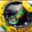 นาฬิกา คาสิโอ Casio G-Shock Standard Analog-Digital รุ่น GA-400-9A สินค้าใหม่ ของแท้ ราคาถูก พร้อมใบรับประกัน thumbnail 3