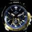 นาฬิกา คาสิโอ Casio Edifice Chronograph รุ่น EFR-534SG-1AV สินค้าใหม่ ของแท้ ราคาถูก พร้อมใบรับประกัน thumbnail 6