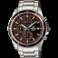 นาฬิกา คาสิโอ Casio Edifice Chronograph รุ่น EFR-526D-5AV สินค้าใหม่ ของแท้ ราคาถูก พร้อมใบรับประกัน thumbnail 1