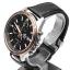 นาฬิกา คาสิโอ Casio Edifice Chronograph รุ่น EFR-512L-1AV สินค้าใหม่ ของแท้ ราคาถูก พร้อมใบรับประกัน thumbnail 4