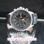 นาฬิกา คาสิโอ Casio Edifice Chronograph รุ่น EF-527L-1AV สินค้าใหม่ ของแท้ ราคาถูก พร้อมใบรับประกัน thumbnail 2
