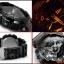 นาฬิกา คาสิโอ Casio G-Shock Limited Models รุ่น GA-110CM-1A สินค้าใหม่ ของแท้ ราคาถูก พร้อมใบรับประกัน thumbnail 3