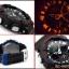 นาฬิกา คาสิโอ Casio G-Shock Limited Models Tricolor Series รุ่น GA-120TR-1A สินค้าใหม่ ของแท้ ราคาถูก พร้อมใบรับประกัน thumbnail 5