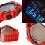 นาฬิกา คาสิโอ Casio G-Shock Standard Digital รุ่น G-8900A-4DR สินค้าใหม่ ของแท้ ราคาถูก พร้อมใบรับประกัน thumbnail 4