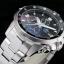 นาฬิกา คาสิโอ Casio Edifice Chronograph รุ่น EFM-502D-1AVDF สินค้าใหม่ ของแท้ ราคาถูก พร้อมใบรับประกัน thumbnail 3
