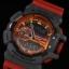 นาฬิกา คาสิโอ Casio G-Shock Standard Analog-Digital รุ่น GA-400-4B สินค้าใหม่ ของแท้ ราคาถูก พร้อมใบรับประกัน thumbnail 5