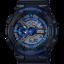 นาฬิกา คาสิโอ Casio G-Shock Limited Models Cool Blue CB Series รุ่น GA-110CB-1A สินค้าใหม่ ของแท้ ราคาถูก พร้อมใบรับประกัน thumbnail 1