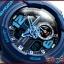 นาฬิกา คาสิโอ Casio G-Shock Standard Analog-Digital รุ่น GA-310-2A สินค้าใหม่ ของแท้ ราคาถูก พร้อมใบรับประกัน thumbnail 2