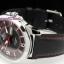 นาฬิกา คาสิโอ Casio Edifice 3-Hand Analog รุ่น EFR-103L-1A4V สินค้าใหม่ ของแท้ ราคาถูก พร้อมใบรับประกัน thumbnail 3
