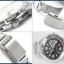 นาฬิกา คาสิโอ Casio Edifice 3-Hand Analog รุ่น EF-129D-1AV สินค้าใหม่ ของแท้ ราคาถูก พร้อมใบรับประกัน thumbnail 8