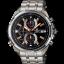 นาฬิกา คาสิโอ Casio Edifice Chronograph รุ่น EFR-536D-1A4V สินค้าใหม่ ของแท้ ราคาถูก พร้อมใบรับประกัน thumbnail 1