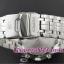 นาฬิกา คาสิโอ Casio Edifice Chronograph รุ่น EF-540D-7AVDF สินค้าใหม่ ของแท้ ราคาถูก พร้อมใบรับประกัน thumbnail 3