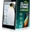 AIS Lava Iris 750 8GB (Black) ฟรี EMSเก็บเงินปลายทาง thumbnail 1
