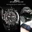 นาฬิกา คาสิโอ Casio Edifice Chronograph รุ่น EF-550PB-1AV สินค้าใหม่ ของแท้ ราคาถูก พร้อมใบรับประกัน thumbnail 7