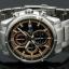 นาฬิกา คาสิโอ Casio Edifice Chronograph รุ่น EFR-532D-1A5V สินค้าใหม่ ของแท้ ราคาถูก พร้อมใบรับประกัน thumbnail 2