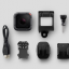 GoPro Hero5 Session 4k/30fps รุ่นใหม่ thumbnail 4