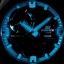 นาฬิกา คาสิโอ Casio Edifice Analog-Digital รุ่น EMA-100D-1A1V สินค้าใหม่ ของแท้ ราคาถูก พร้อมใบรับประกัน thumbnail 7