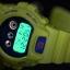 นาฬิกา คาสิโอ Casio G-Shock Limited Models รุ่น DW-6900PL-9DR สินค้าใหม่ ของแท้ ราคาถูก พร้อมใบรับประกัน thumbnail 4