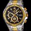 นาฬิกา คาสิโอ Casio Edifice Chronograph รุ่น EFR-539SG-1AV สินค้าใหม่ ของแท้ ราคาถูก พร้อมใบรับประกัน thumbnail 1