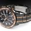 นาฬิกา คาสิโอ Casio Edifice Chronograph รุ่น EFR-546BKG-1AV สินค้าใหม่ ของแท้ ราคาถูก พร้อมใบรับประกัน thumbnail 3