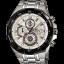 นาฬิกา คาสิโอ Casio Edifice Chronograph รุ่น EFR-539D-7AV สินค้าใหม่ ของแท้ ราคาถูก พร้อมใบรับประกัน thumbnail 1