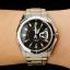นาฬิกา คาสิโอ Casio Edifice 3-Hand Analog รุ่น EF-129SG-1AV สินค้าใหม่ ของแท้ ราคาถูก พร้อมใบรับประกัน thumbnail 10