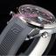 นาฬิกา คาสิโอ Casio Edifice Chronograph รุ่น EQS-500C-1A2DR สินค้าใหม่ ของแท้ ราคาถูก พร้อมใบรับประกัน thumbnail 4