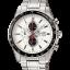 นาฬิกา คาสิโอ Casio Edifice Chronograph รุ่น EF-547D-7A1VDF สินค้าใหม่ ของแท้ ราคาถูก พร้อมใบรับประกัน thumbnail 1