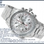 นาฬิกา คาสิโอ Casio Edifice Chronograph รุ่น EF-527D-7AV สินค้าใหม่ ของแท้ ราคาถูก พร้อมใบรับประกัน thumbnail 4