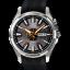 นาฬิกา คาสิโอ Casio Edifice 3-Hand Analog รุ่น EFR-102-1A5V สินค้าใหม่ ของแท้ ราคาถูก พร้อมใบรับประกัน thumbnail 1