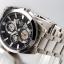 นาฬิกา คาสิโอ Casio Edifice Multi-hand รุ่น ESK-300D-1AV สินค้าใหม่ ของแท้ ราคาถูก พร้อมใบรับประกัน thumbnail 3