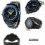 นาฬิกา คาสิโอ Casio G-Shock G-Steel Tough Solar รุ่น GST-S110BD-1A2 สินค้าใหม่ ของแท้ ราคาถูก พร้อมใบรับประกัน thumbnail 5
