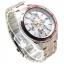 นาฬิกา คาสิโอ Casio Edifice Chronograph รุ่น EFR-546SG-7AV สินค้าใหม่ ของแท้ ราคาถูก พร้อมใบรับประกัน thumbnail 3