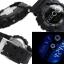 นาฬิกา คาสิโอ Casio G-Shock Standard Digital รุ่น GD-100-1BDR สินค้าใหม่ ของแท้ ราคาถูก พร้อมใบรับประกัน thumbnail 7