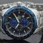 นาฬิกา คาสิโอ Casio Edifice Chronograph รุ่น EF-539D-1A2V สินค้าใหม่ ของแท้ ราคาถูก พร้อมใบรับประกัน thumbnail 3