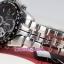 นาฬิกา คาสิโอ Casio Edifice Chronograph รุ่น EF-543D-1AVDF สินค้าใหม่ ของแท้ ราคาถูก พร้อมใบรับประกัน thumbnail 4