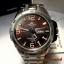 นาฬิกา คาสิโอ Casio Edifice 3-Hand Analog รุ่น EFR-104D-5AV สินค้าใหม่ ของแท้ ราคาถูก พร้อมใบรับประกัน thumbnail 4