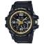 นาฬิกา คาสิโอ Casio G-Shock Mudmaster Twin Sensor รุ่น GG-1000GB-1A สินค้าใหม่ ของแท้ ราคาถูก พร้อมใบรับประกัน สำเนา thumbnail 1