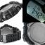 นาฬิกา คาสิโอ Casio G-Shock Standard Digital รุ่น G-8900-1DR สินค้าใหม่ ของแท้ ราคาถูก พร้อมใบรับประกัน thumbnail 5