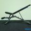 เก้าอี้ยกดัมเบล MAXXFiT รุ่น AB101 thumbnail 6
