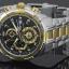 นาฬิกา คาสิโอ Casio Edifice Chronograph รุ่น EFR-539SG-1AV สินค้าใหม่ ของแท้ ราคาถูก พร้อมใบรับประกัน thumbnail 4