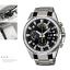 นาฬิกา คาสิโอ Casio Edifice Chronograph รุ่น EFR-540D-1AV สินค้าใหม่ ของแท้ ราคาถูก พร้อมใบรับประกัน thumbnail 2
