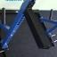 ขาย Half Rack MAXXFiT RB502 thumbnail 5